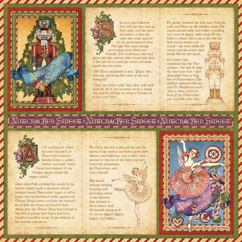 Festive-fairytale-frt-PR-copy