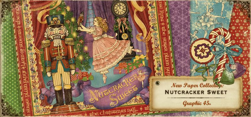 Banner_nutcracker_sweet