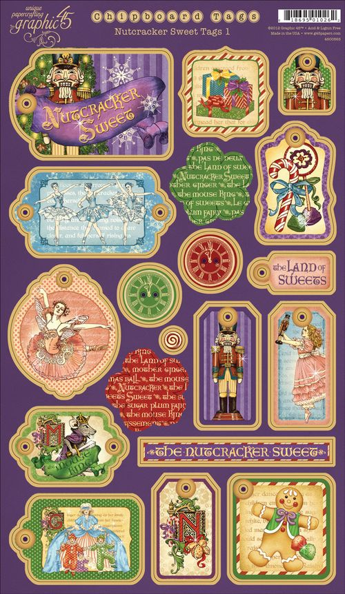 Nutcracker-Sweet-Chipboard-Tags-1-PR