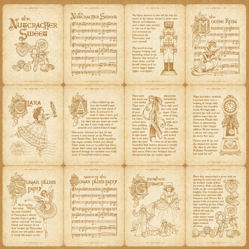 Enchanted-journey-frt-PR-copy