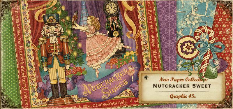 Banner_nutcracker_sweet