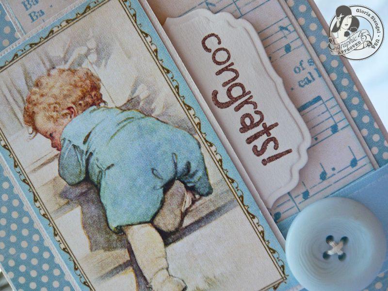Gloria-July-10-Min-Card-2