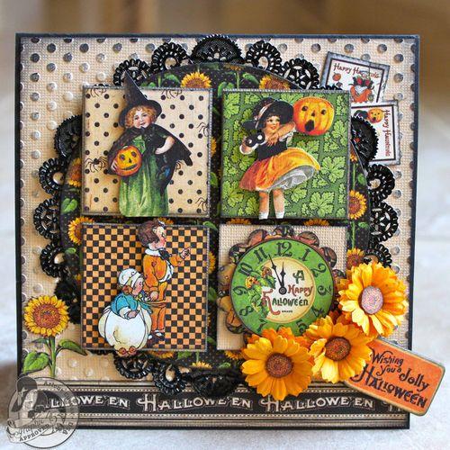 Arlene_cuevas_July2012_G45_HappyHaunting_card