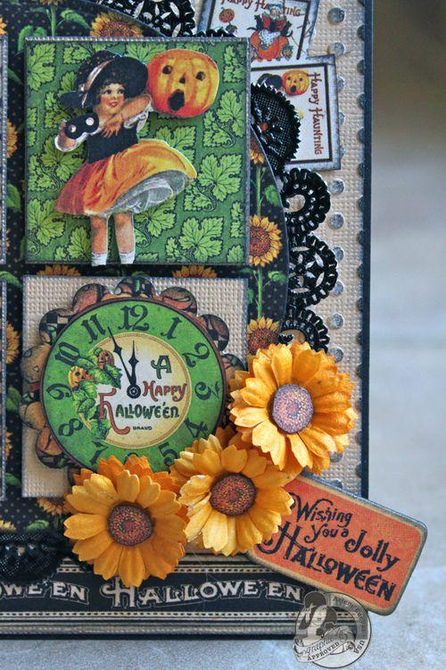 Arlene_cuevas_July2012_G45_HappyHaunting_card1