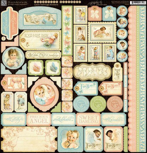 Little-Darlings-Cardstock-Stickers