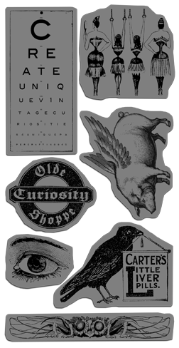 Olde-Curiosity-Shoppe-Cling-1