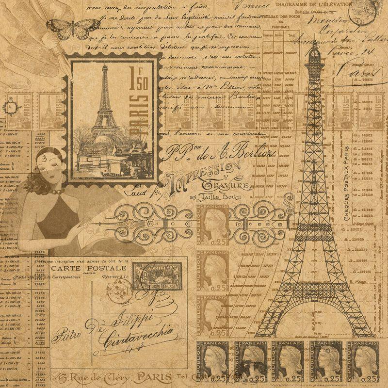 Glimps-of-Paris-PR-working-copy