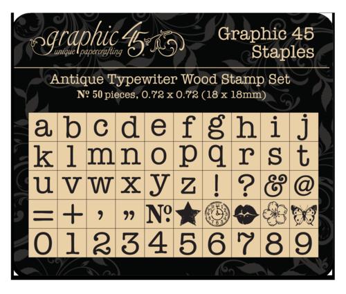 Wood-Stamp-Set-pieces