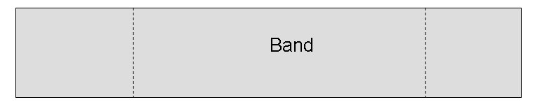 Gate-Fold-Fig-4