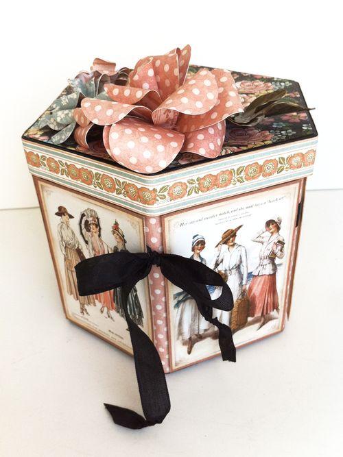 LD hat box 1