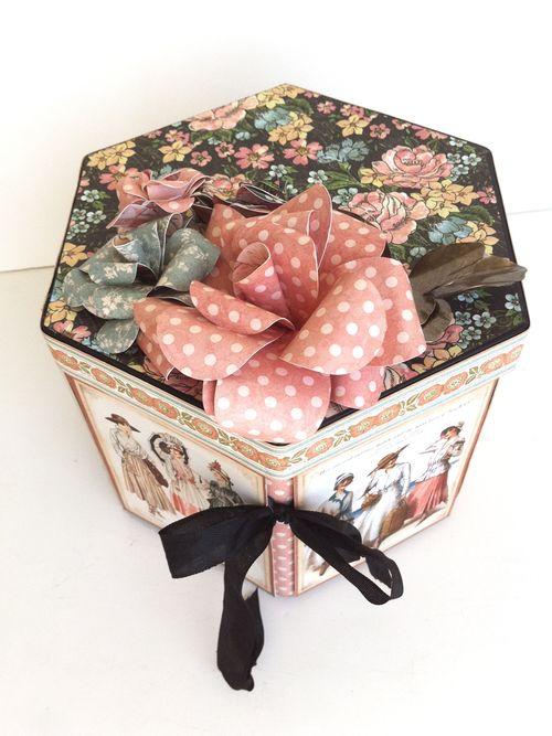 LD hat box 2