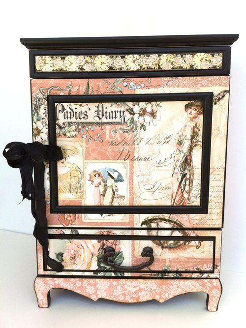 LD jewelry box 1