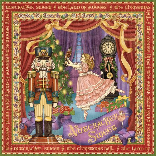 Nutcracker-sweet-frt-PR-copy