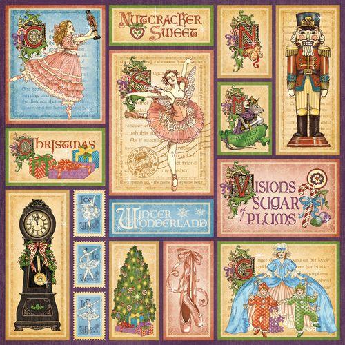 Holiday-magic-frt-PR-copy