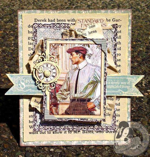Taraorr-ladiesdiary-fathersdaycard2watermark