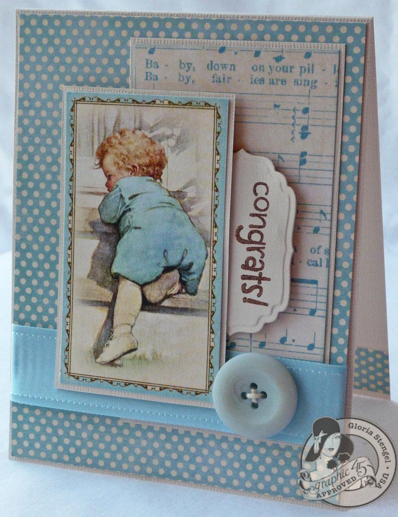 Gloria-July-10-Min-Card-1