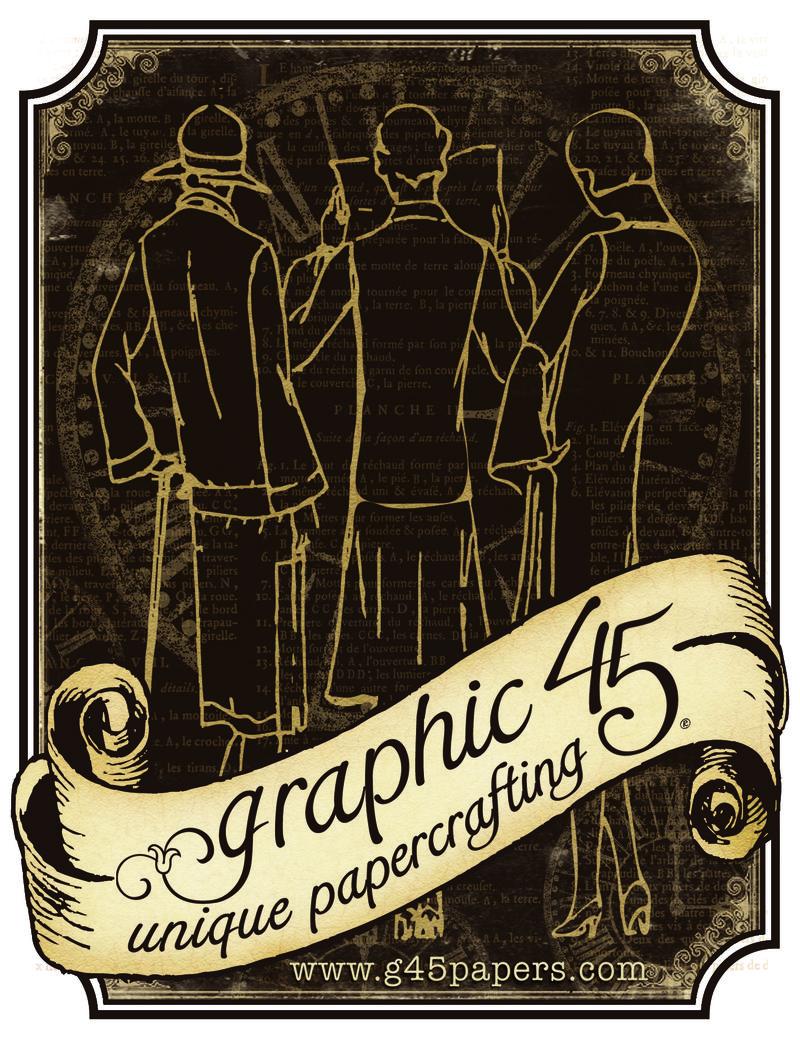 G45 Ladies Banner