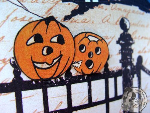 12 Nicole Eccles- July CHA- Graphic 45 Happy Haunting Envelope Card