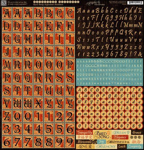 Bird-Song-Alphabet-Stickers-PR