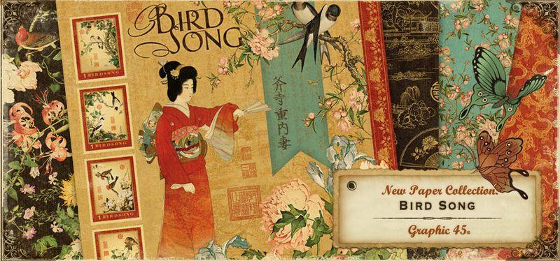 Banner_birdsong