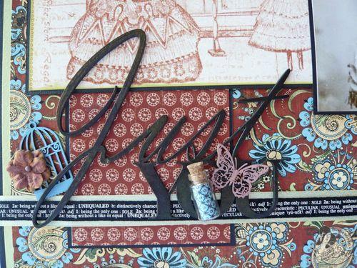 Olde Curiosity Shoppe-Layout-