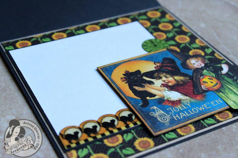 Arlene_cuevas_July2012_G45_HappyHaunting_card5