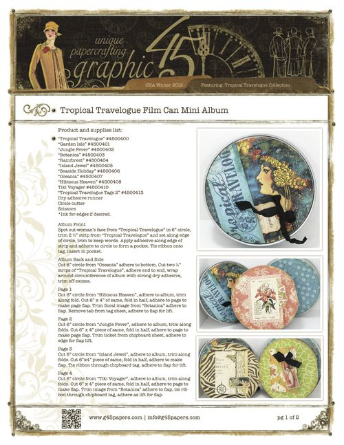 TropicalTravelogueFilmCanMiniAlbum-1Graphic45-4