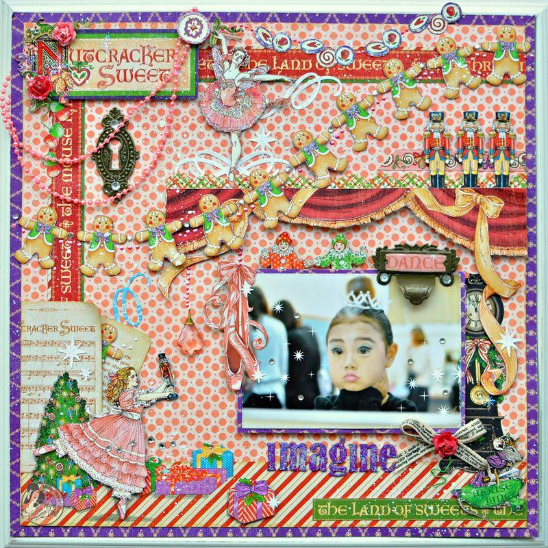 Maikomiwa-nutscrackersweet-layout1