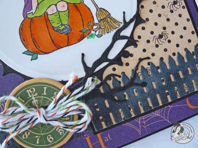 Gloria-Advanced-Halloween-3