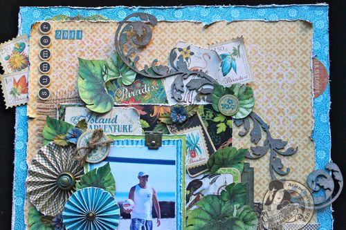 Arlenecuevas_G45_TropicalTravelogue_ScrapbookPage_Sept2012_3