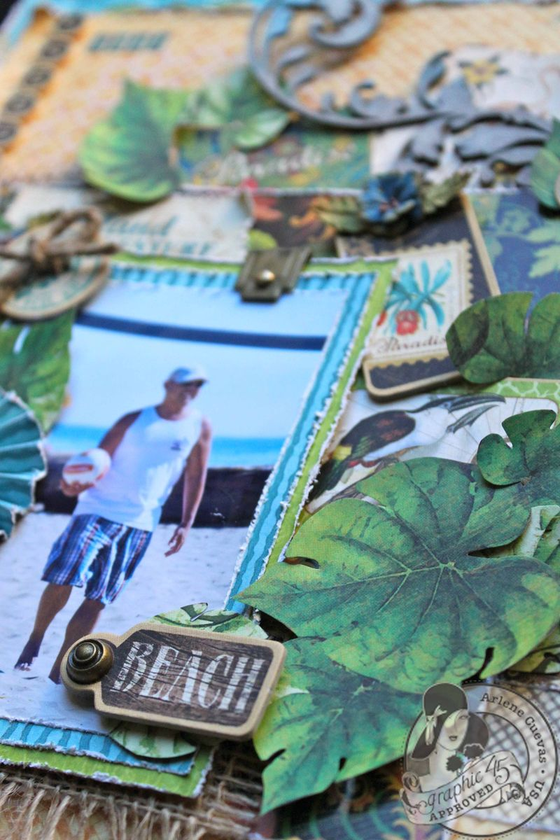 Arlenecuevas_G45_TropicalTravelogue_ScrapbookPage_Sept2012_5