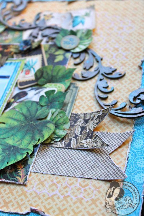 Arlenecuevas_G45_TropicalTravelogue_ScrapbookPage_Sept2012_6