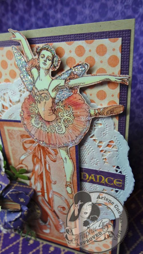 Arlenecuevas_G45_NutcrackerSweet-Birthdaycard_Sept2012_3