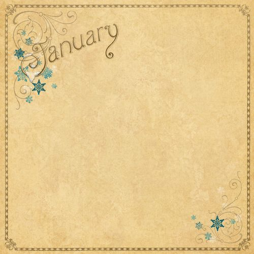 January-foundation-frt-PR-copy