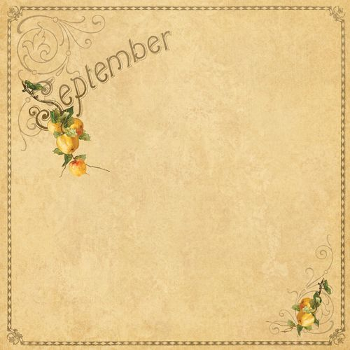 September-foundation-frt-P-copy