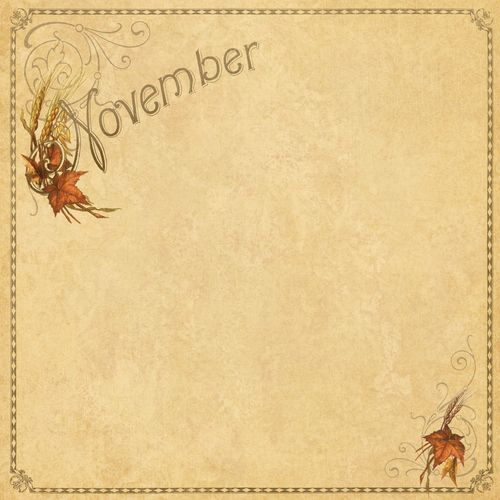 November-foundation-frt-PR-copy