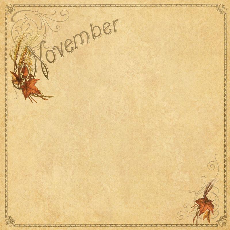 November-foundation-frt-PR-copy