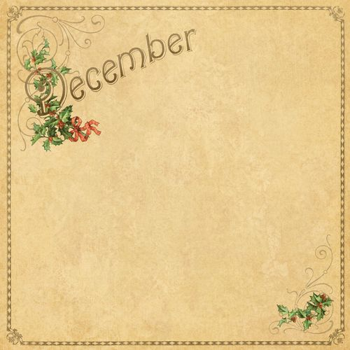 December-foundation-frt-PR-copy
