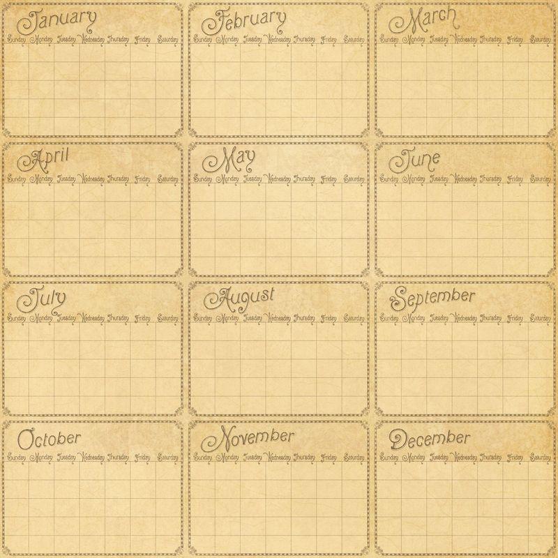 Calendar-foundation-bck-PR-copy