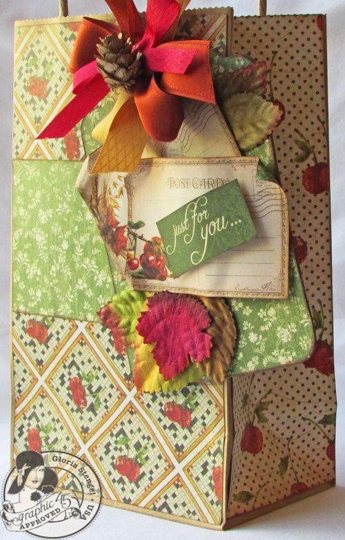 Gloria-November-Gift3