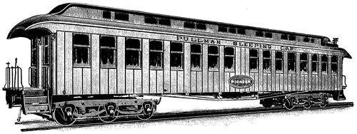 TP193B