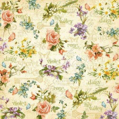 Beautiful-blooms-frt