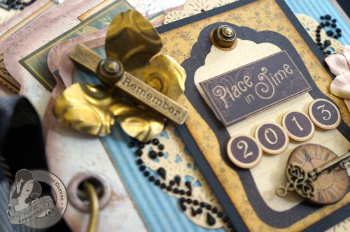 Arlenecuevas_G45CHA_PlaceInTime_CalendarTagMini_Jan2013_Photo4