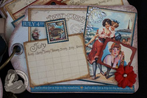 Arlenecuevas_G45CHA_PlaceInTime_CalendarTagMini_Jan2013_Photo15