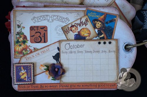 Arlenecuevas_G45CHA_PlaceInTime_CalendarTagMini_Jan2013_Photo19