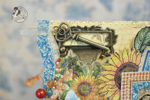 Maikomiwa-frenchcountry-chaproject#2-card#2