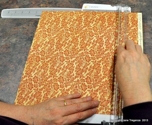 7JaneBookTutorialGraphic45