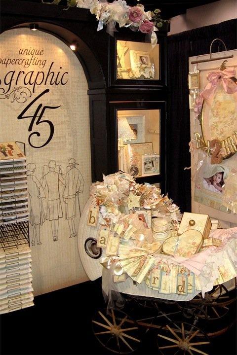 Graphic45sfirstshowCHA