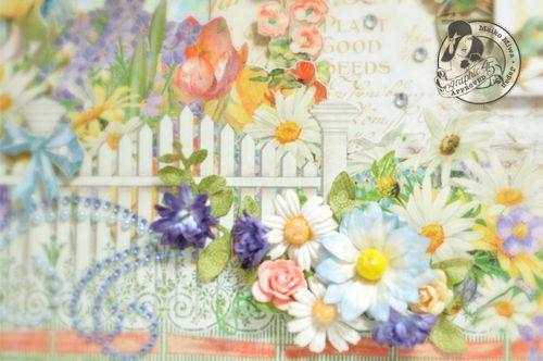 Maiko Miwa-Secret Garden-layout#6