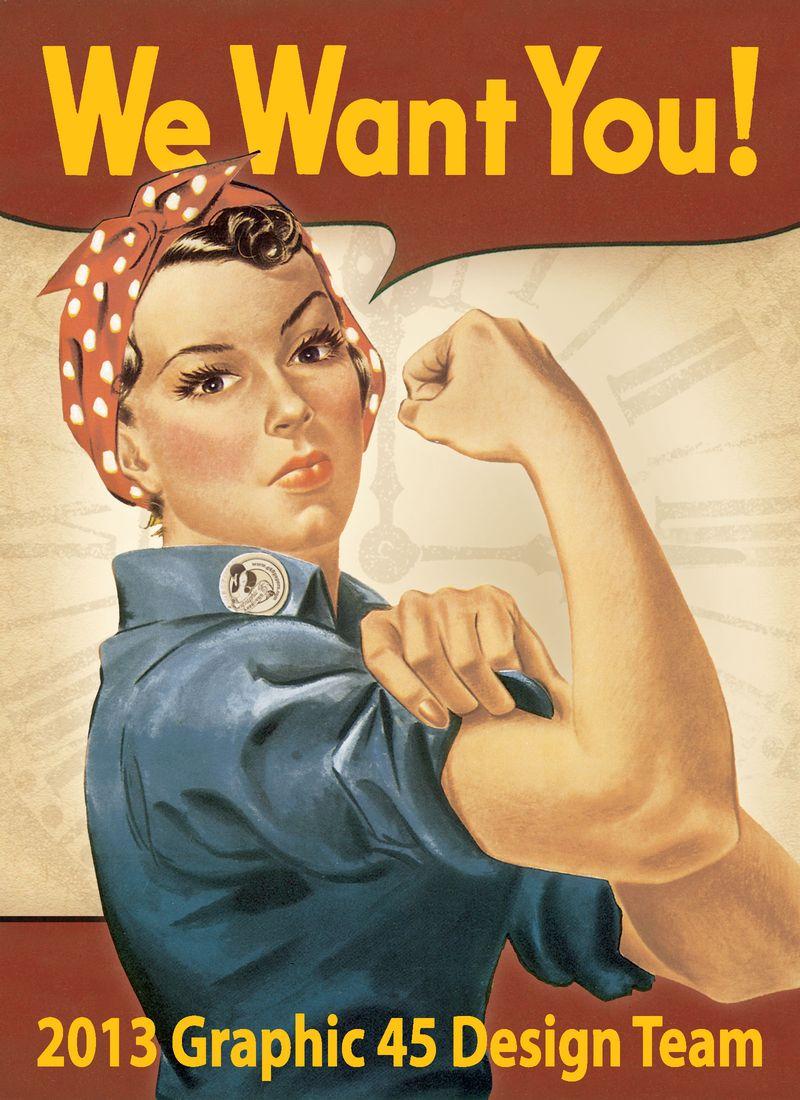 We_Want_You_Design_Poster_2013_v2